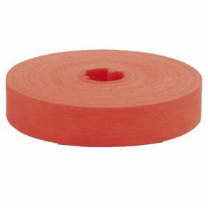 Marking tape orange 75m, Oregon