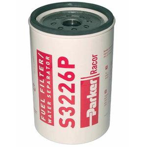 Filtrs degvielas Parker Racor S3226P