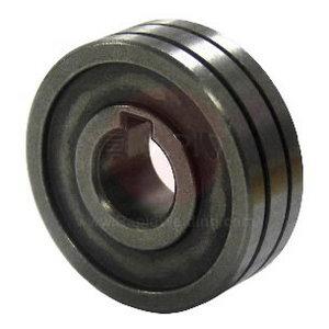 Ratukai  190C Multi, miltelinei vielai 0,9-1,1mm, Bester