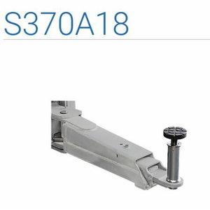 Height adapter kit H=200mm 4pcs Ravaglioli