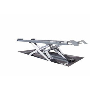 Scissor lift S50N-52HG 5T S50N-52HG