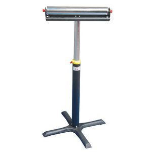Roller Stand S-5701, Holzmann