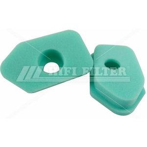Õhufilter B&S 272235, Hifi Filter