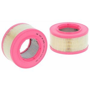 Air filter for 1D60/1D81/1D90, Hifi Filter