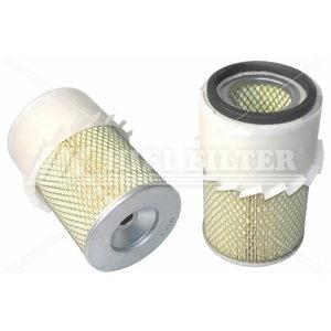 Õhufilter, välimine AR79941, Hifi Filter