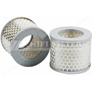 Air filter, SF-Filter