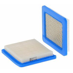 Õhufilter LG491588, Hifi Filter