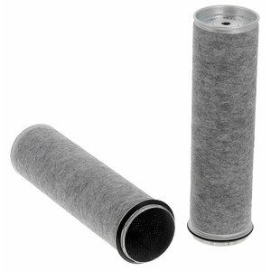 Air filter element 430287 AZ48196, Hifi Filter