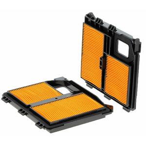 Air filter Honda GX620 17010ZJ1000, Hifi Filter