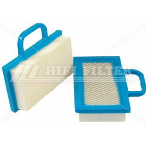 Air filter GY20575; MIU11286; 499486S; Pre-filter SA22140, Hifi Filter