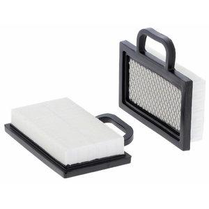 Õhufilter GY20575;MIU11286;499486S; Eelfilter SA22140, Hifi Filter