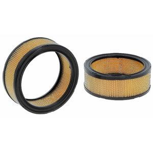 Õhufilter Kohler murutraktor 4708303-S, Hifi Filter