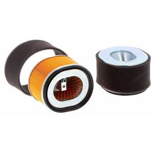 Õhufilter YANMAR, Hifi Filter