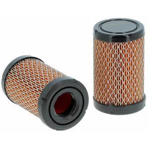 Õhufilter MIU14395, Hifi Filter
