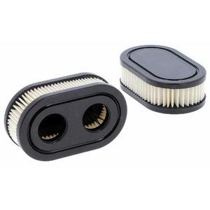 Õhufilter B&S 593260; 798452; 992374, Hifi Filter