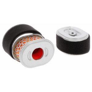 Õhufilter Honda GX120, Hifi Filter