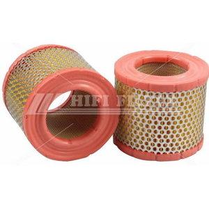 Õhufilter kompressorile IR 39708466, Hifi Filter