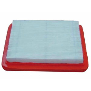 Õhufilter B&S, Hifi Filter