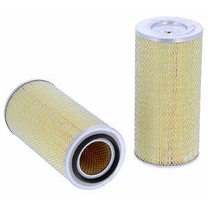 Õhufilter AZ20623, Hifi Filter