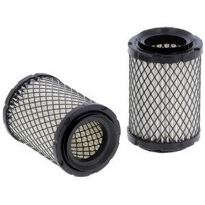 Õhufilter 18315010 pumbale 18317370, Hifi Filter