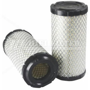 Airfilter outer M131802, Hifi Filter