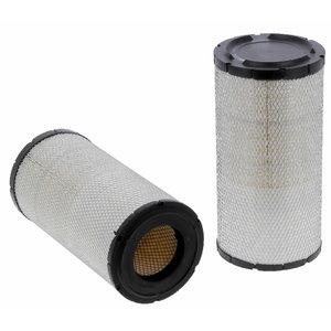 Õhufilter CUMMINS/PERKINS, Hifi Filter
