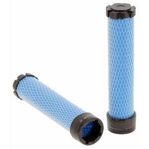 Õhufilter, sisemine, Hifi Filter