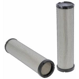 Õhufilter NH 84072430, Hifi Filter