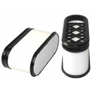 Airfilter AL172780, Hifi Filter