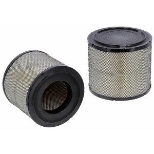 Õhufilter RE164839, Hifi Filter
