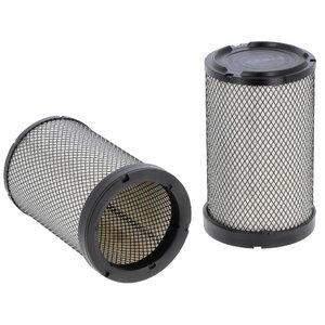 Õhufilter RE172447, Hifi Filter