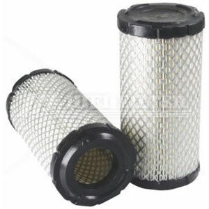 Õhufilter välimine Midi-le 32/925348  1-952583, Hifi Filter