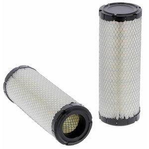 Airfilter 32/925348  1-952583, Hifi Filter