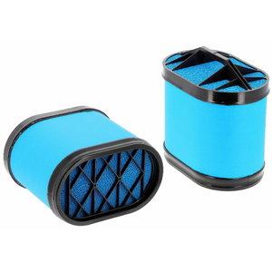 Õhufilter RE564863, Hifi Filter