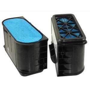 Õhufilter AL215053, Hifi Filter
