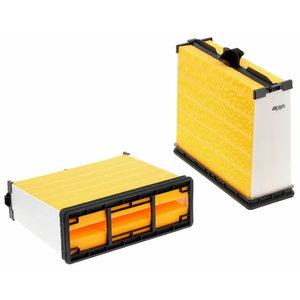 Õhufilter JCB 333/E3685; 334/D1096, Hifi Filter