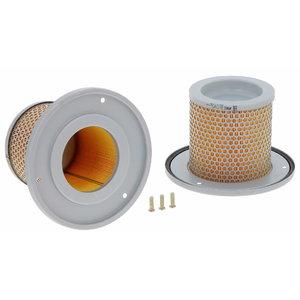 Mootori õhufilter seesmine 6010-6610/SE, Hifi Filter