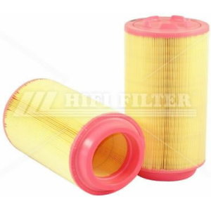 Õhufilter Z59702; 580/12020 Z59702, Hifi Filter