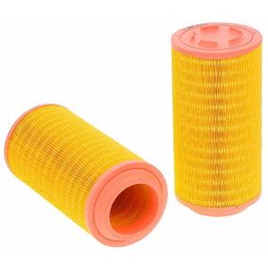 Air filter Z59702; 580/12020 Z59702, Hifi Filter