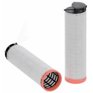 Õhufilter sisemine, uus tüüp AZ59703 580/12021, Hifi Filter