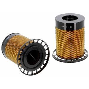 Õhufilter AL78869, Hifi Filter