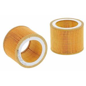 Gaisa filtrs 4-11kW 88171913, Hifi Filter