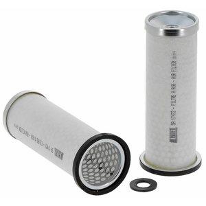 Sisemine õhufilter 32/905302, Hifi Filter