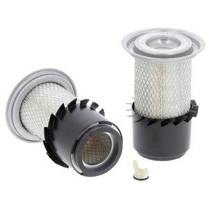 Välimine õhufilter 32/905301, Hifi Filter