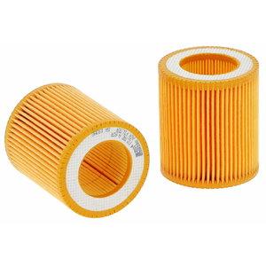 Õhufilter 23092497, Hifi Filter