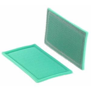 Eelfilter B&S-le  273638S;  273638, Hifi Filter