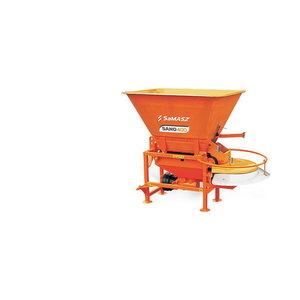 Sand spreader Samasz SAND 600