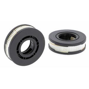 Engine brather filter 504075145; T401189; 797650, Hifi Filter