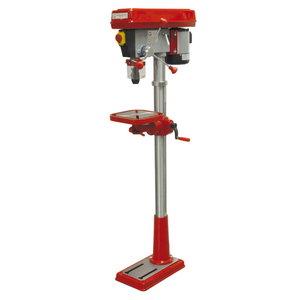Drill Press SB4116H (230V), Holzmann