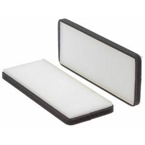 Cabi air filter, Hifi Filter
